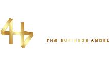 4HIM | Investissement start-up innovante